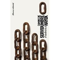Camino de servidumbre (El libro de bolsillo - Ciencias sociales)
