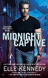 Midnight Captive (A Killer Instincts Novel)