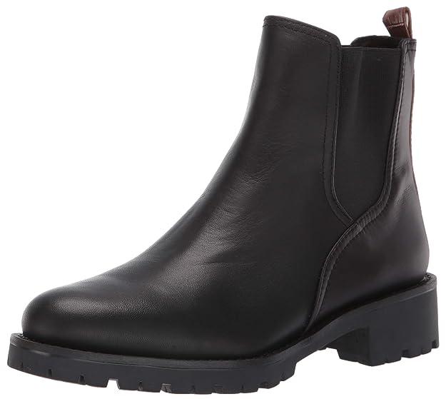 9ad009143a28 Amazon.com  Sam Edelman Women s Jaclyn Chelsea Boot  Shoes