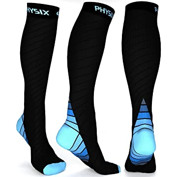best Physix Compression reviews