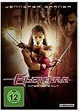 Elektra [Director's Cut]
