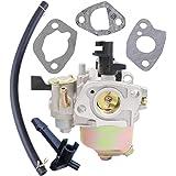 Mini Baja Mb165 Mb200 Intake Manifold Warrior Heat 163cc 5.5hp 196cc 6.5hp Carb