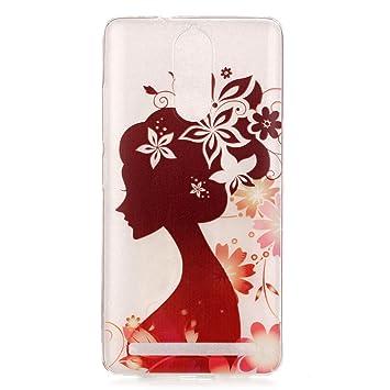 33495485dd4 COFF eetree House Wallet Case Carcasa para Samsung Galaxy E5 Case, (hojas  de serie