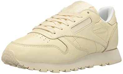 reebok classic princess leather, Reebok Running Essentials