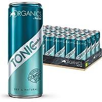 Organics By Red Bull Tonic Water - 24