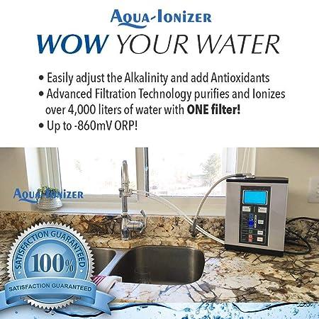 Aqua-Ionizer-Deluxe-9.0-Reviews