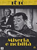 miseria e nobilta' (ds) [Italia] [DVD]