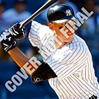 New York Yankees Aaron Judge 2019 Calendar