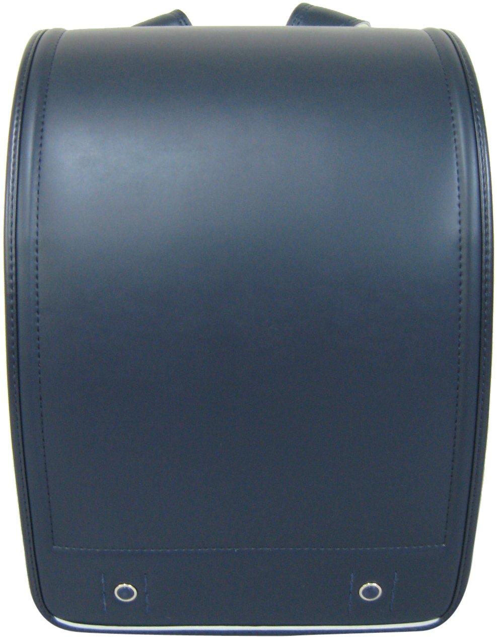 セイバン テックランガードランドセル A4クリアファイル対応サイズ ネイビー クラリーノR レミニカR SM-1202 B00EABIYAS