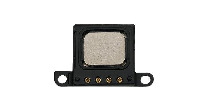 best cheap b4fe6 34542 Amazon.com: Fix Repairing Broken Earpiece Speaker,Earpiece Ear ...