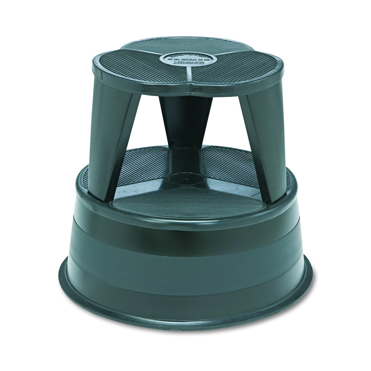 Best Rated In Toilet Training Step Stools Amp Helpful
