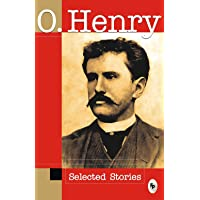 O. Henry - Selected Stories