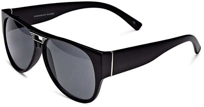 1485 Sunglasses Quay Eyeware tSazYr6Nh