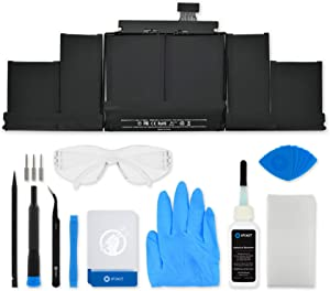 iFixit Battery Compatible with MacBook Pro 15