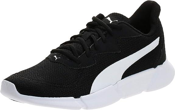 PUMA Men's INTERFLEX Runner Running Shoes