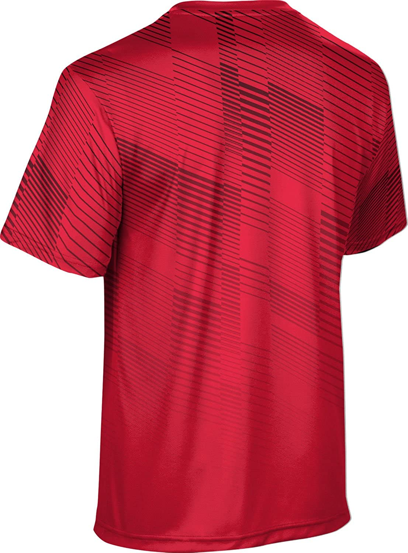 ProSphere Illinois State University Boys Performance T-Shirt Bold