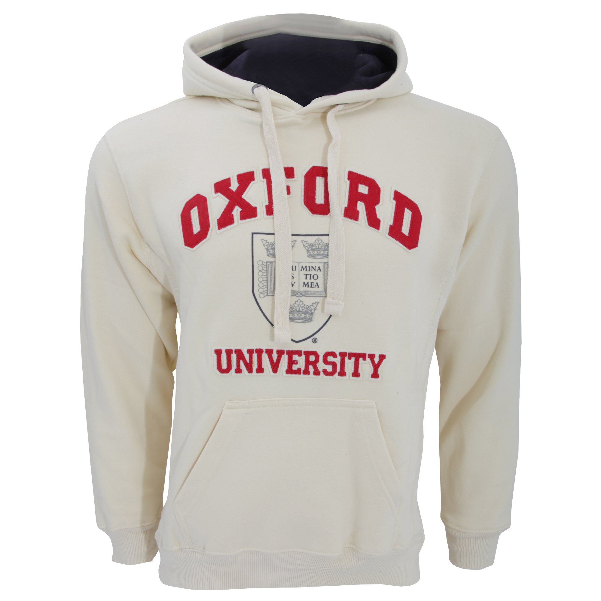 Oxford University Unisex Sweatshirt