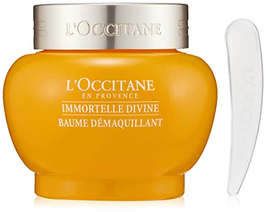 L'Occitane Divine Cleansing Balm, 60g