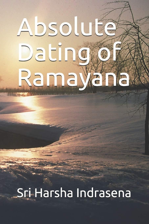 grupul online dating
