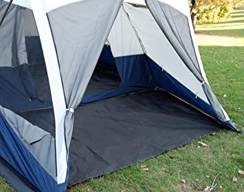 Sportz Footprint for SUV Tent : suv tents amazon - memphite.com