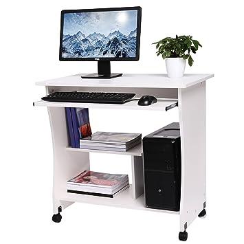garain pequeño Movable compacto eficiente, robusto de casa/oficina ...