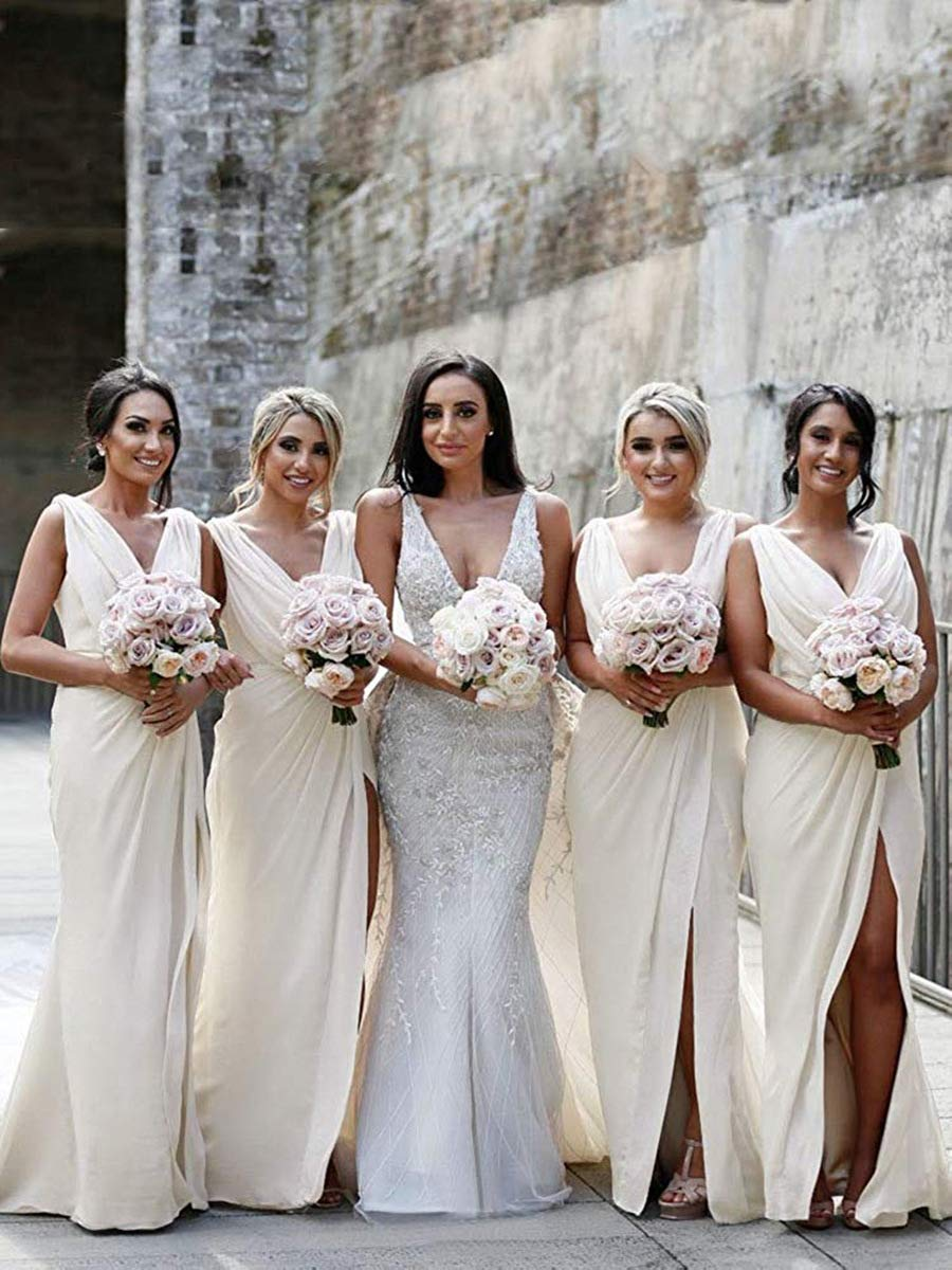 bridesmaid dresses beach wedding theme, OFF 18,Buy