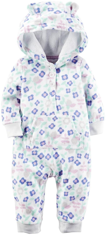 【新作からSALEアイテム等お得な商品満載】 Carter's SLEEPWEAR SLEEPWEAR ベビーガールズ B01HQR0X5Q ホワイト XL XL Carter's XL|ホワイト, MATFER shop:ebbddf32 --- cygne.mdxdemo.com