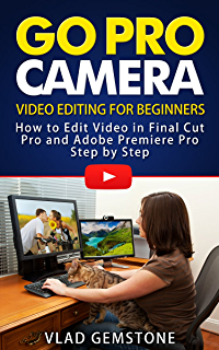 Download gopro professional epub to guide filmmaking