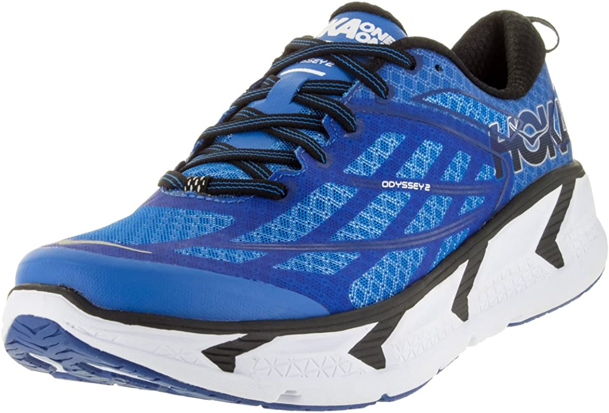 Odyssey 2 Running Shoe