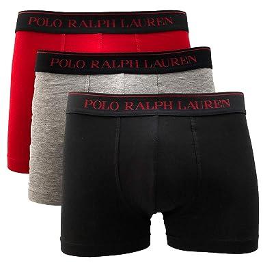 Polo Ralph Lauren Short Homme