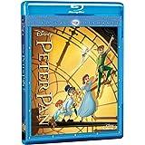 Peter Pan Edição Diamante [Blu-Ray]