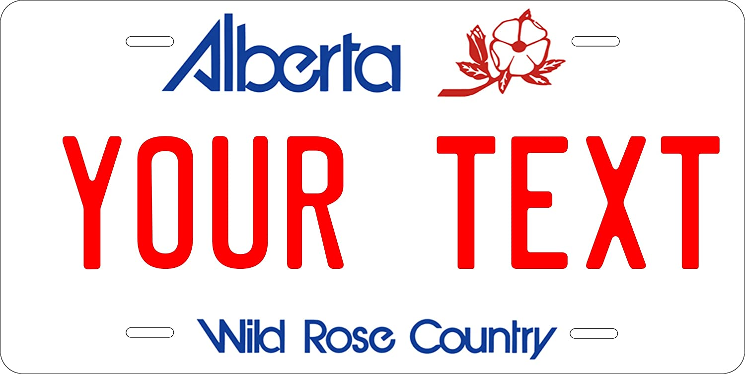 how to get a driver license in alberta canada