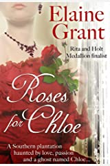 Roses For Chloe Kindle Edition