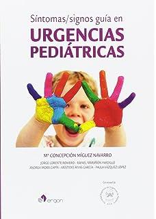 guia terapeutica en intensivos pediatricos 6 edicion