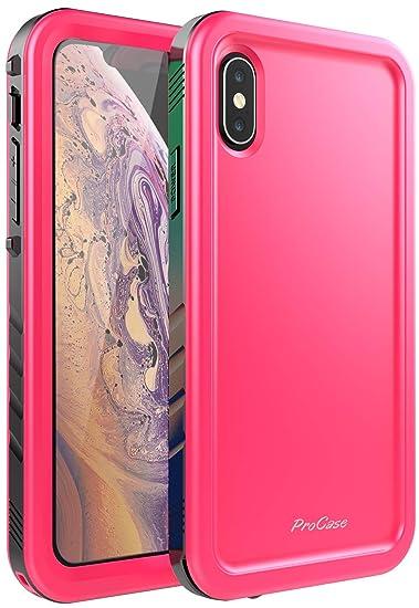iphone xs max case heavy duty