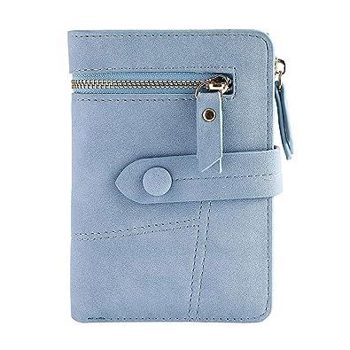 Wallet Elegant Aimee7 Cheap Ladies Purse Leather 6nq5g