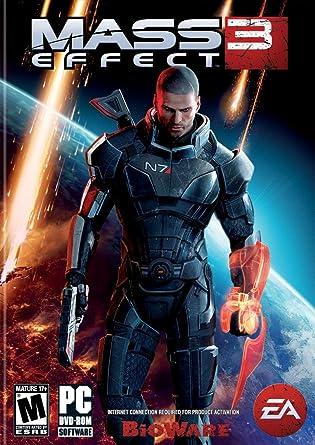 Buy mass effect 3 pc digital download