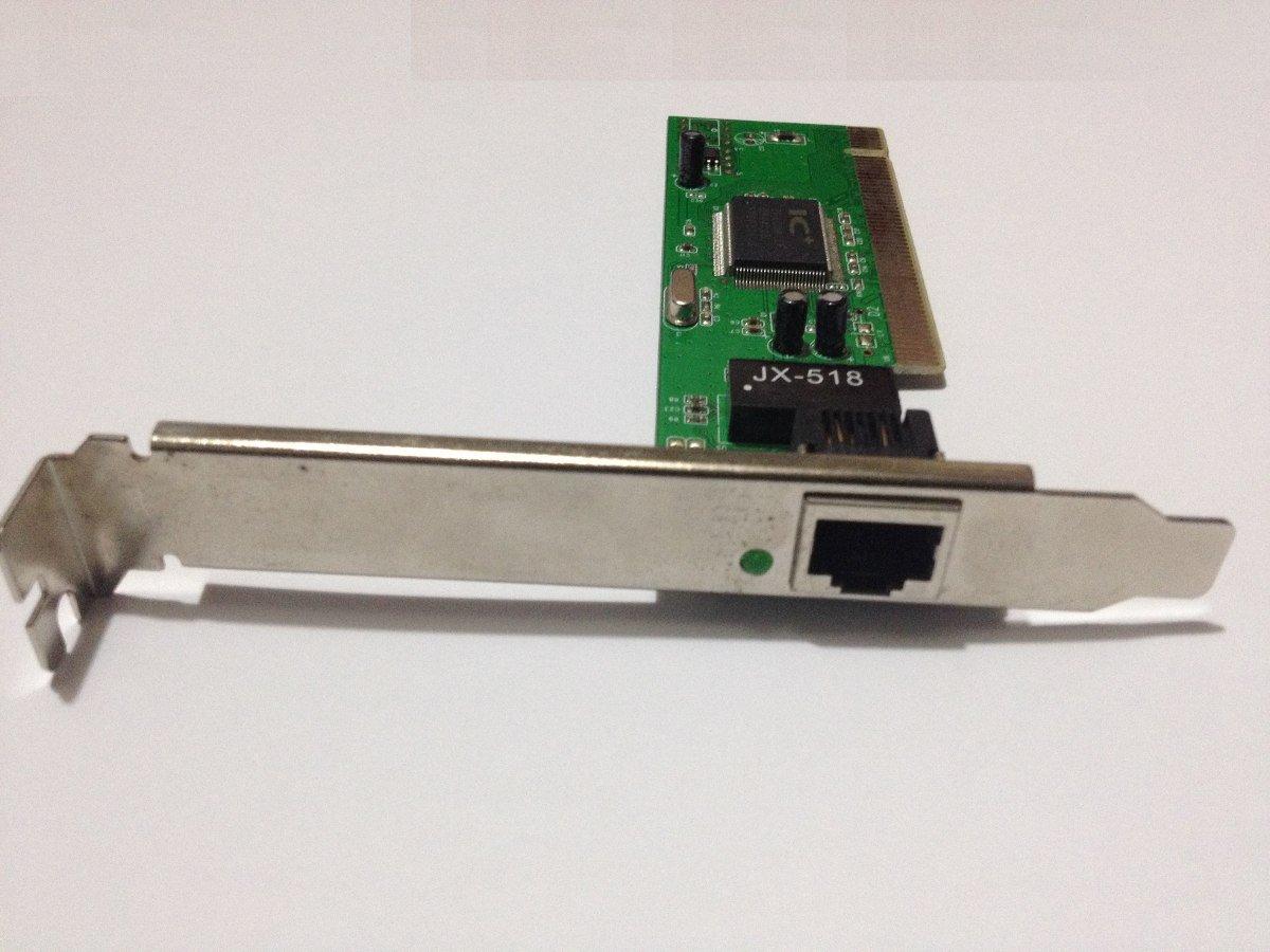 Amazon.com: CNet Plus200 Network Adapter Card- 18-1AGPS20C ...