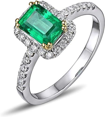 bague diamant prix discount