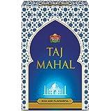 Taj Mahal Tea with Long Leaves, 1kg