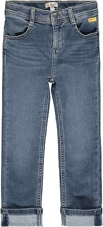 Steiff Mit Süßer teddybärapplikation Jeans para Niños