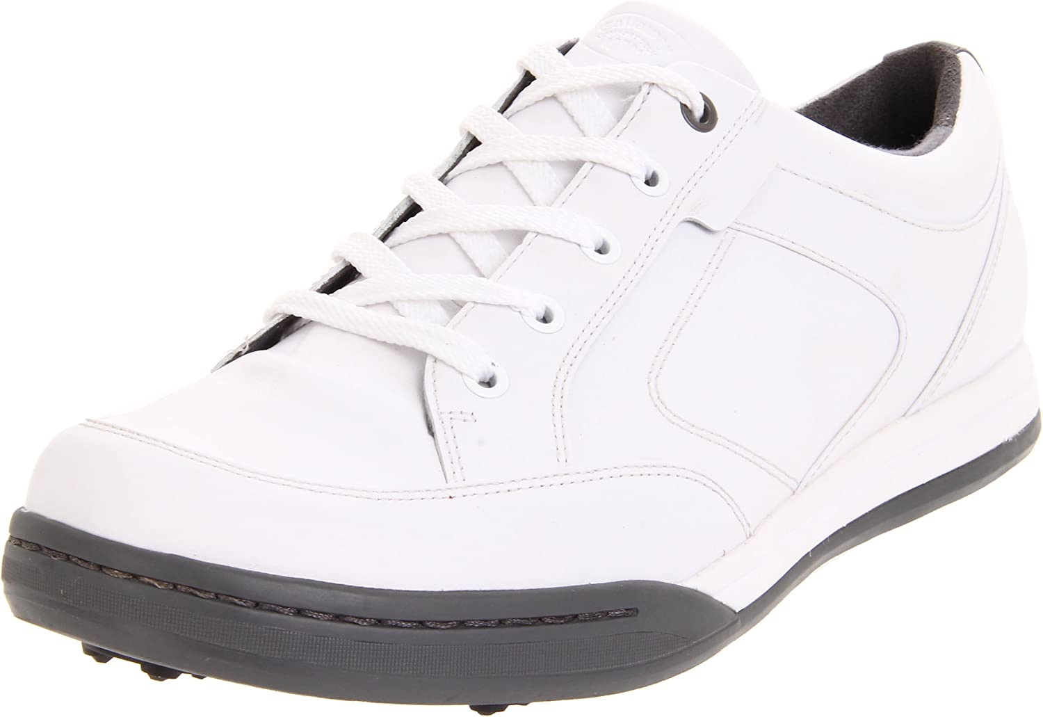 Callaway Footwear Men S Del Mar Golf Shoe 2013 Edition Golf