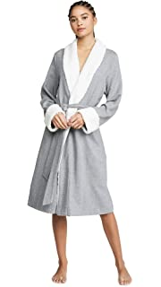 Amazon.com: Eberjey Gisele Smoking traje de la mujer: Clothing