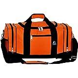 Everest equipaje deportivo bolsa de equipo