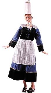 ee8914f921929 Coiffe bretonne femme Blanc - Charlotte Chapeau Accesoire ...