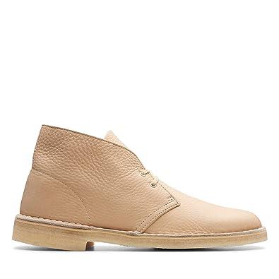 Clarks Originals Desert Boot, Stivali Uomo