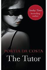 The Tutor (Black Lace Classics Book 1) Kindle Edition