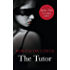 The Tutor (Black Lace Classics)
