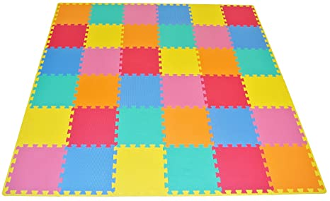 abc img p ones young mat australia first my foam target puzzle