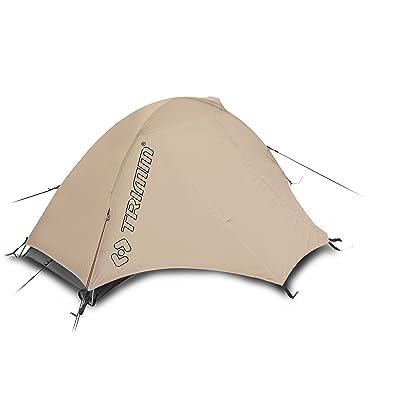 Vivog Tente One 1personne, sable, One Size, 50652